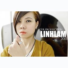 Zephyr vs Linh Lam -
