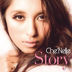 Story - Che'Nelle