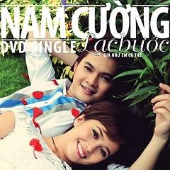 Album Lạc Bước (Single) - Nam Cường