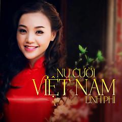 Album  - Linh Phi
