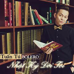 Album  - Tuấn Tú Bolero