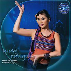 Mưa Rừng - Various Artists