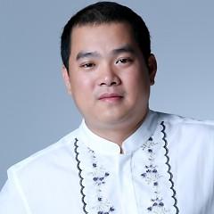 Album  - Minh Khang