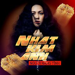 Album  - Nhật Kim Anh
