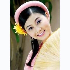 Playlist TÂN CỔ GIAO DUYÊN HAY SAU 1975 - Kim Tử Long, Mạnh Quỳnh, Phi Nhung, Hương Thủy, Thoại Mỹ, Thanh Ngân -