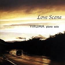 Lovescene - Yiruma
