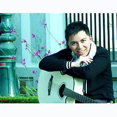Album Minh Vương Chọn Lọc -