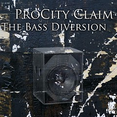 Album The Bass Diversion - ProCity Claim