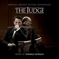 The Judge OST - Thomas Newman