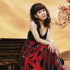 Album Thu Và Kỷ Niệm - Tú Anh