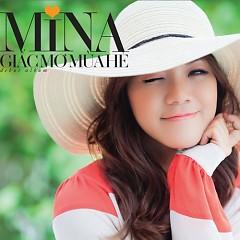 Giấc Mơ Mùa Hè - Mina