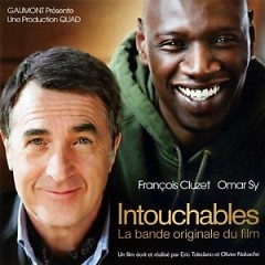 Intouchables OST - Various Artists