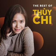 Album  - Thùy Chi