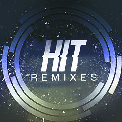 Hit Remixes - Various Artists
