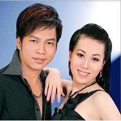 Hoàng Phong Ngọc Sanh -