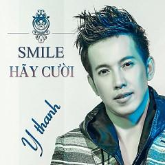 Album Smile (Hãy Cười) - Y Thanh