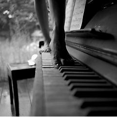 Playlist Khúc Hát Thanh Xuân (When We Were Young ) Lyrics - Johann Strauss Jr. - Lời Việt: Phạm Duy -