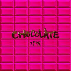 CHOCOLATE - Kang Nam (M.I.B)