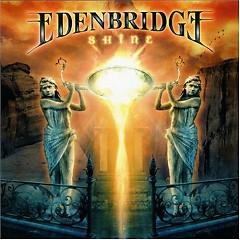 Shine - Edenbridge