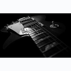 hòa tấu guitar -