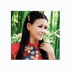 Playlist Album Quỳnh Giang -