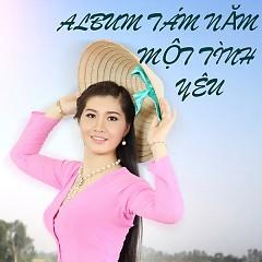 Album  - Mai Phương Thảo