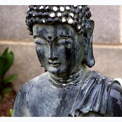Nhạc Hòa Tấu Phật Giáo -