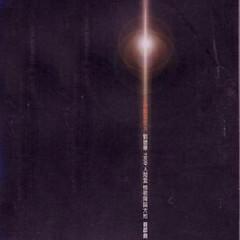 Album 上帝创作女人 / Thượng Đế Tạo Ra Phụ Nữ - Lưu Đức Hoa