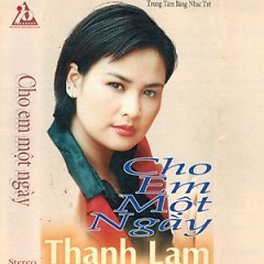 Lời Của Gió - Thanh Lam,Mỹ Linh