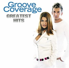 Greatest Hits (CD2) - Groove Coverage