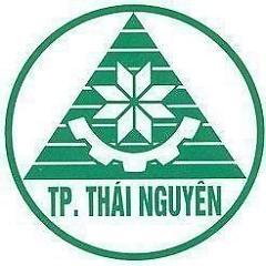 Playlist Tuyển tập các bài hát về Thành phố Thái Nguyên -
