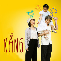 Nắng OST - Various Artists