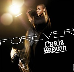 Forever (CDM) - Chris Brown