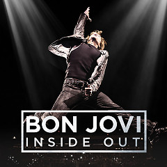 Inside Out - Bon Jovi