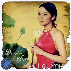 Lời bài hát được thể hiện bởi ca sĩ Như Quỳnh