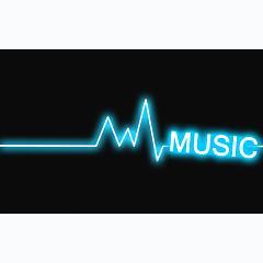 Backstreet Boy - Welife - Trademark - Blue -