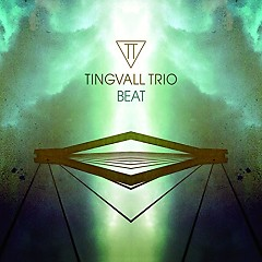 Album Beat - Tingvall Trio
