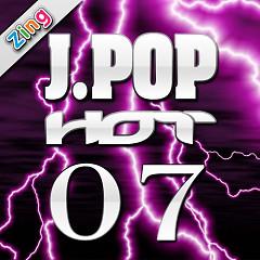 Album Nhạc Hot Nhật Tháng 07/2011 - Various Artists