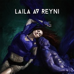 Stay - Laila Av Reyni