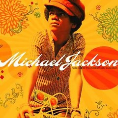 Hello World The Motown Solo Collection (CD6) - Michael Jackson
