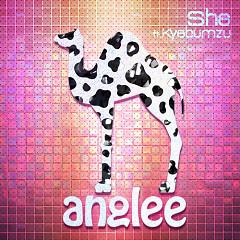 She - Anglee (3B)