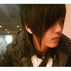 Playlist NguyenTuong4n -