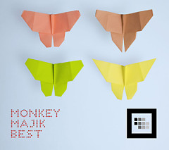 Monkey Majik BEST 10 years & forever (CD1) - Monkey Majik