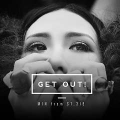 Get Out (Single) - Min