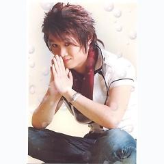 Playlist Singer Châu Du Thiên -