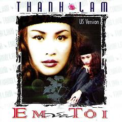 Lời bài hát được thể hiện bởi ca sĩ Thanh Lam