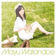 Otona Jelly Beans - Mayu Watanabe