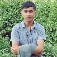 Khắc Việt (Cover by Đoàn Vnd) -