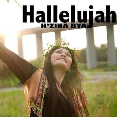Hallelujah - Zina Bya