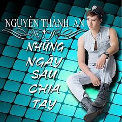 Album  - Nguyễn Thành An